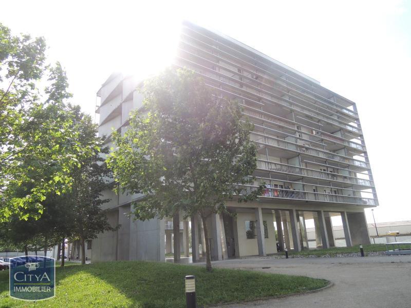 Annonce vente appartement bordeaux 33800 47 m 130 for Appartement bordeaux 200 000 euros