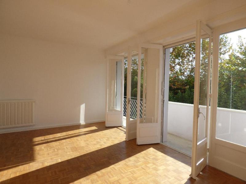annonce vente appartement pau 64000 56 m 74 800 992740036049. Black Bedroom Furniture Sets. Home Design Ideas