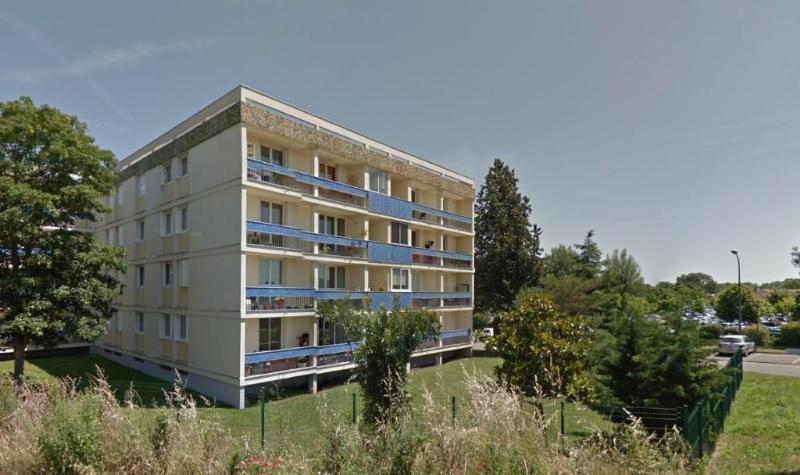 annonce vente appartement toulouse 31300 30 m 82 000